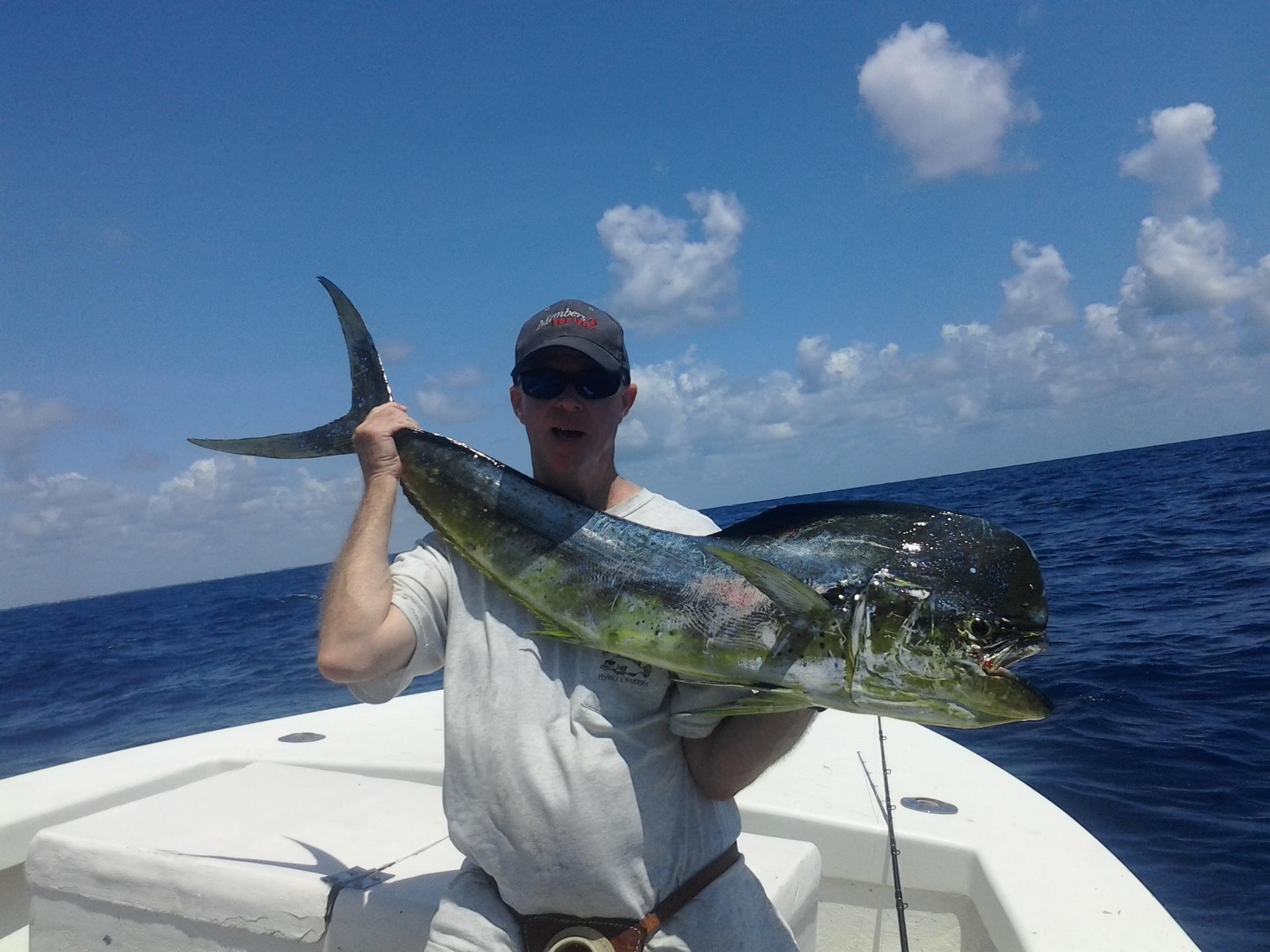 Book a fishing trip fishing charters native guide jupiter for Jupiter fishing charters