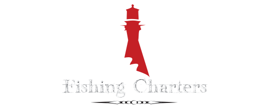 Native Guide Jupiter - Fishing Charters